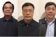 Ông Trần Bắc Hà làm thất thoát hơn 1.500 tỷ đồng: Đề nghị truy tố 12 bị can