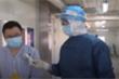Video: Bệnh nhân khỏi Covid-19 cần làm gì trước khi xuất viện?