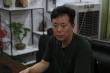 Bắt người đàn ông Trung Quốc gian lận thuế rồi sang Việt Nam trốn truy nã
