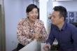 Cuộc hội ngộ ăn ý của cặp đôi Khải 'sở khanh' và Phan Hương 'người phán xử'