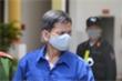 Xét xử gian lận thi ở Sơn La: Bị cáo thay đổi lời khai, mong được trả lại 1 tỷ