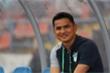 Kiatisak: 'Hà Nội FC vẫn là đội bóng hàng đầu Việt Nam'