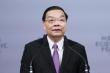 Chân dung tân Chủ tịch UBND TP Hà Nội Chu Ngọc Anh