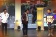 Video: Những trích đoạn ấn tượng nhất trong chương trình thay thế 'Táo Quân' sắp lên sóng