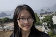 Nữ sinh chuyên Hóa đoạt giải nhất Lịch sử học sinh giỏi quốc gia