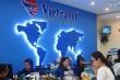Cục Hàng không nói gì về thành lập hãng bay Vietravel Airlines?