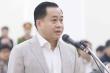 Phan Văn Anh Vũ bị tuyên phạt 25 năm tù