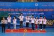 Kết thúc giải Cờ vua trẻ xuất sắc toàn quốc 2020: TPHCM nhất toàn đoàn