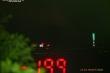 Tước giấy phép lái xe tài xế chạy 199km/h trên cao tốc Pháp Vân - Cầu Giẽ