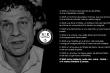 Bác sĩ CLB Pháp tự sát khi đang cách ly vì nhiễm Covid-19