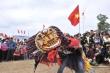 Bí thư Đắk Lắk chỉ đạo khẩn trương dừng các hoạt động lễ hội, văn hóa