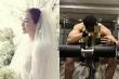 'Nữ hoàng nước mắt' Choi Ji Woo: Có tất cả nhưng vẫn bị chồng trẻ 'cắm sừng'?