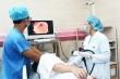 Đừng nhầm lẫn giữa bệnh trĩ và dấu hiệu ung thư đại trực tràng