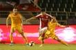 VPF lại đổi thể thức V-League, Công Phượng và đồng đội đá trận mở màn vòng 3