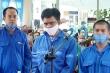 Phạt tù 3 kẻ tổ chức đưa người xuất, nhập cảnh trái phép ở An Giang