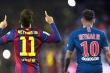 Đội hình Barcelona ngược dòng không tưởng hạ PSG 6-1 bây giờ ra sao?