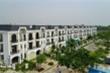 Điều gì mang đến sức hấp dẫn cho thị trường bất động sản Tân An, Long An?