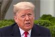 Gallup: 60% người Mỹ ủng hộ cách chống dịch của Tổng thống Trump