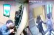 Nữ sinh bị sàm sỡ, cưỡng hôn trong thang máy chung cư Hà Nội: Viện Kiểm sát quận Thanh Xuân vào cuộc