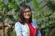 Cô giáo 9X người Mường vào danh sách 50 giáo viên toàn cầu 2020