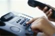 Cảnh báo mạo danh cơ quan BHXH nhằm lừa đảo, chiếm đoạt tài sản qua điện thoại