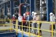 Dự án Nhiệt điện Thái Bình 2: Khi 'nút thắt' được tháo gỡ