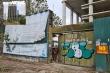 Những tòa nhà, đất vàng bỏ hoang hàng chục năm của Tổng Công ty Xi măng Việt Nam
