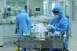 Nga và Brazil 'tranh nhau' vị trí số 2 toàn cầu về số ca nhiễm COVID-19