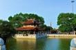 Về thăm Đền Đô, chốn linh thiêng thờ các bậc đế vương nhà Lý