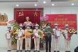 Bộ Công an điều động, bổ nhiệm lãnh đạo các trường công an nhân dân