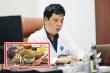 Chuyên gia chỉ rõ sai lầm dễ mắc phải khi theo phương pháp ăn thực dưỡng