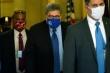 Bộ trưởng Tư pháp Mỹ cho phép điều tra cáo buộc gian lận bầu cử