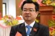 Chân dung tân Bộ trưởng Xây dựng Nguyễn Thanh Nghị