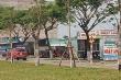Đất nền Đà Nẵng tăng 500 triệu đồng/lô chỉ trong 1 tuần