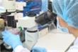 Hà Nội yêu cầu người đi từ vùng dịch Covid-19 về liên hệ y tế để được xét nghiệm