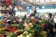 TP.HCM tạm dừng chợ truyền thống tại thị trấn và 3 xã ở huyện Hóc Môn