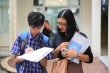 Không có nội dung tinh giản trong đề minh hoạ môn Hoá thi THPT quốc gia 2020