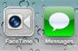 Viettel giải thích việc thu phí 2.500 đồng/tin nhắn trên các dịch vụ iMessage và Facetime