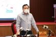 Phó Bí thư Hà Nội: Siết chặt giãn cách nội thành, hạn chế tối đa người ra đường