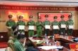 Công an Thừa Thiên - Huế phá 30 vụ án, thu giữ 2,3kg ma tuý trong hai tháng