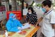 Tìm người liên quan bệnh nhân COVID-19 ở Hà Tĩnh
