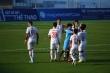 Vòng 1 V-League 2020: Tuyển thủ quốc gia lập công, Viettel thắng nhọc Hà Tĩnh