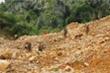 Khu vực nhà máy thuỷ điện Rào Trăng 3 nguy cơ mất an toàn rất cao vào mùa mưa lũ