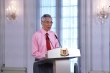 Thủ tướng Singapore: Chống Covid-19, phải chấp nhận những 'điều chỉnh đau đớn'