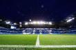 Lo Covid-19, Ngoại hạng Anh có thể cấm khán giả đến sân