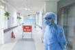 20 bệnh nhân mắc COVID-19 tiên lượng rất nặng và nguy kịch