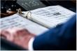 Điều tra nguồn gốc COVID-19: Truyền thông Mỹ chối bỏ Trump, hoan nghênh Biden