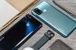 Unbox điện thoại Realme C17 đầu tiên tại Việt Nam