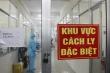 Thêm 4 ca mắc COVID-19, Việt Nam có 412 người nhiễm virus corona