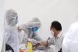 Thêm 5 ca COVID-19 được cách ly ngay khi nhập cảnh tại Hà Nội và TP.HCM